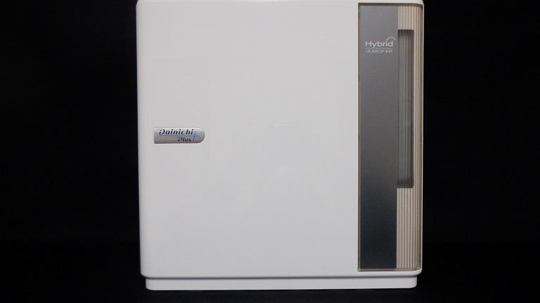 ダイニチ加湿器HD3016E4
