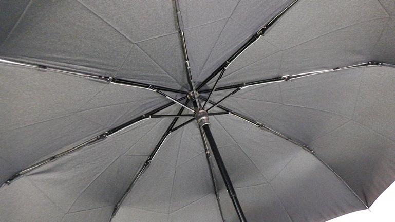 ユニクロ 折り畳み傘 6