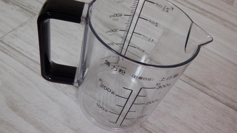 パール金属 計量カップ