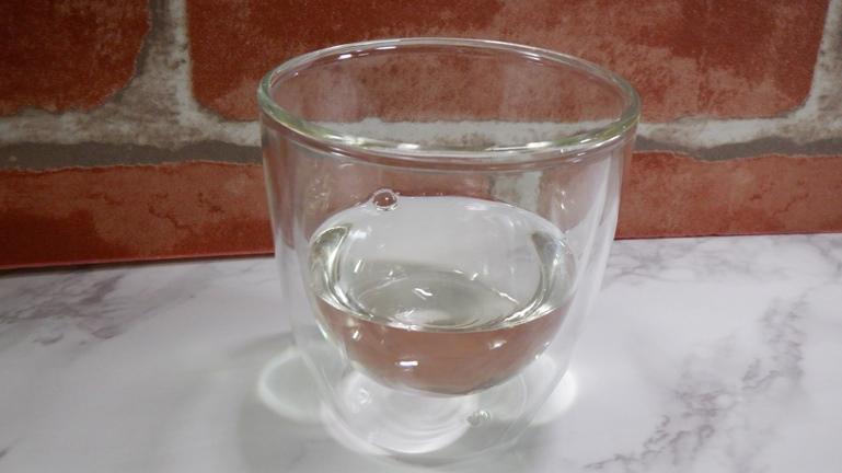 ホットクック ムール貝 ワイン酒蒸し3