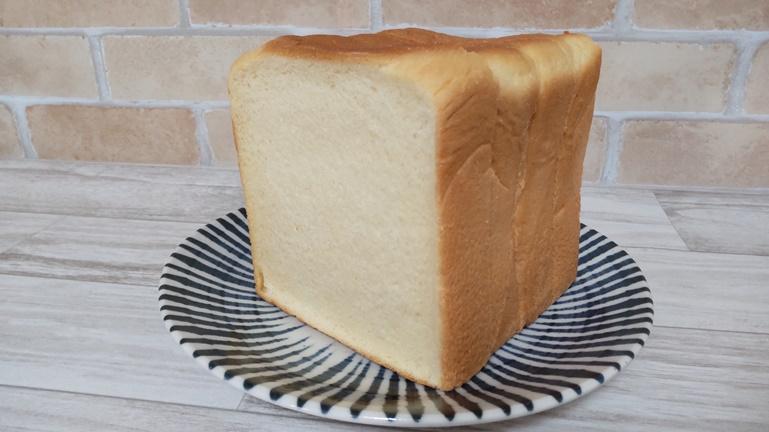 モスバーガー 食パン中身