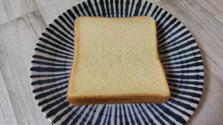 モスバーガー 食パン 見た目