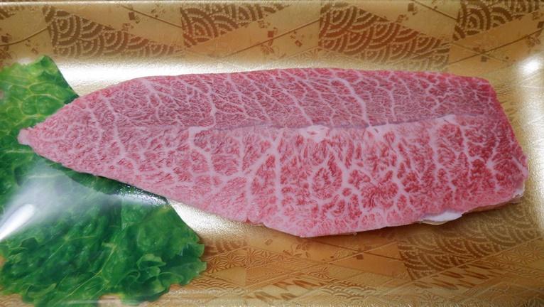 ホットクック 低温調理 ステーキ 高級肉 激安肉1